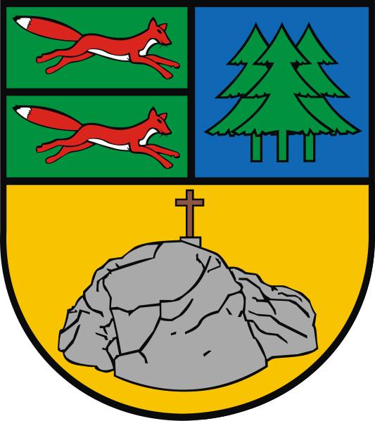 www.ugtychowo.nazwa.pl